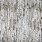 A9 0002 3300 BOHEMIAN Shadow Beige Nude Scalamandre Fabric