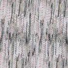 A9 0003 3300 BOHEMIAN Shadow Pink Nude Scalamandre Fabric