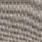 A9 0004 2300 LIMELIGHT FR WLB Pearly Raffia Scalamandre Fabric