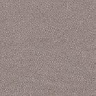 A9 0004 2500 HIGHLANDER FR WLB Raffia Scalamandre Fabric