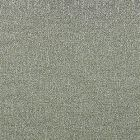 A9 0004 2700 LOOKS WATER REPELLENT FR Natural Lime Scalamandre Fabric