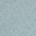 A9 0006 2400 MEDLEY FR WLB Smoked Aqua Scalamandre Fabric