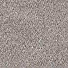 A9 0006 2500 HIGHLANDER FR WLB Greige Scalamandre Fabric