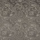 A9 0007 3000 MINERAL Golden Taupe Scalamandre Fabric