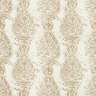 ABBESS-16 ABBESS PAISLEY Coconut Kravet Fabric