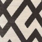 AM100035-21 FITZROY Grey Kravet Fabric