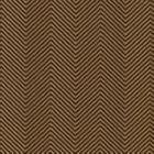 ARTISAN Rawhide Norbar Fabric
