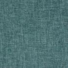 B3828 Teal Greenhouse Fabric