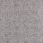 B5641 Graphite Greenhouse Fabric