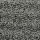B8 0000 AREZ AREZZO Graphite Scalamandre Fabric