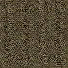 B8 0003 AREZ AREZZO Artichoke Scalamandre Fabric