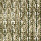 B8 0003 PARO PARANOA Leaf Moss Scalamandre Fabric