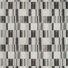 BLOCKSTACK-21 BLOCKSTACK Graphite Kravet Fabric