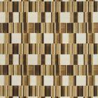 BLOCKSTACK-416 BLOCKSTACK Hickory Kravet Fabric