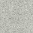 BZ 0002A501 MOUTON Silver Old World Weavers Fabric