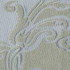 CH 0635 0626 CASHMERE Royal Scalamandre Fabric