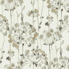 CI2425 Flourish York Wallpaper