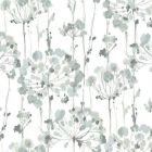 CI2426 Flourish York Wallpaper