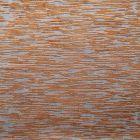 CL 0001 36437 EDO COORDINATO Epice Scalamandre Fabric