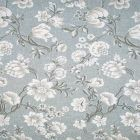 CL 0003 36430 VICTORIA Salvia Scalamandre Fabric