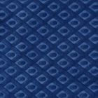 CL 0018 36434 ARGO TRELLIS Bluette Scalamandre Fabric