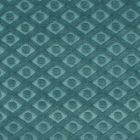 CL 0021 36434 ARGO TRELLIS Acqua Scalamandre Fabric