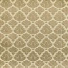 CL 0022 26714 RONDO Perla Scalamandre Fabric