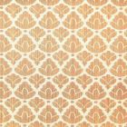 CL 0023 26714 RONDO Salmone Scalamandre Fabric