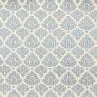 CL 0025 26714 RONDO Azzurro Scalamandre Fabric