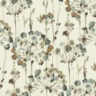 CN2100 Flourish York Wallpaper