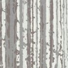 COD0564 Briarwood York Wallcoverings