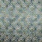 DELTA NILE-35 DELTA NILE Herb Kravet Fabric