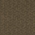 ED85324-985 BARA Charcoal Threads Fabric
