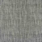 EL 0005NECK GALLIUM Shadow Old World Weavers Fabric