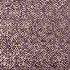 F0374/05 ZARI Heather Clarke & Clarke Fabric