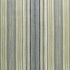 F0932/02 SITORA Ebony Ash Clarke & Clarke Fabric