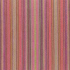 F0932/04 SITORA Magenta Flamingo Clarke & Clarke Fabric