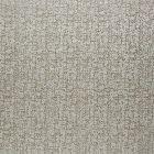 F1001/01 ANGUILLA Ash Clarke & Clarke Fabric