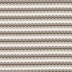 F1127/01 COMET Charcoal Clarke & Clarke Fabric