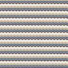 F1127/03 COMET Denim Clarke & Clarke Fabric