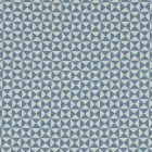 F1140/04 VERTEX Denim Clarke & Clarke Fabric