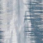 F1334/02 CONTOUR Denim Clarke & Clarke Fabric