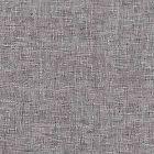 F1345/10 KELSO Damson Clarke & Clarke Fabric