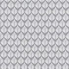 F1372/06 ELISE Smoke Clarke & Clarke Fabric