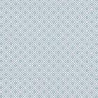 F1374/04 KIKI Mineral Clarke & Clarke Fabric