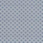 F1374/03 KIKI Denim Clarke & Clarke Fabric