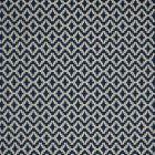 F1999 Navy Greenhouse Fabric