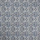 F2002 Baltic Greenhouse Fabric