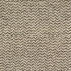 F2609 Pebble Greenhouse Fabric