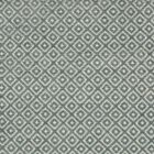 F2699 Aqua Greenhouse Fabric